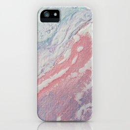 boone iPhone Case