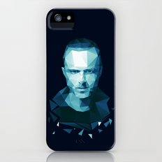 Jesse Pinkman Slim Case iPhone (5, 5s)