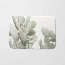 Cactus 4 Bath Mat
