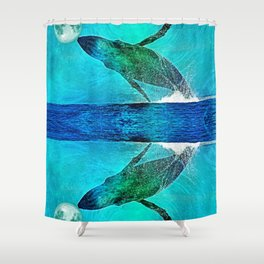 Sports Themed Shower Curtain Blind Beautiful Design Of