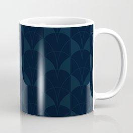 PRAHA, il dodicesimo Coffee Mug
