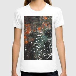 Deepest Cave T-shirt