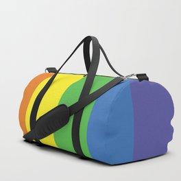 Pride Duffle Bag