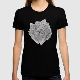 Hard Repeat T-shirt