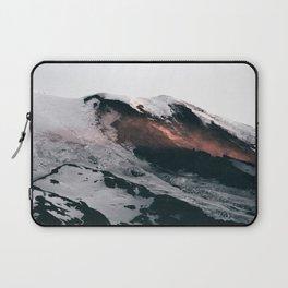 Mount Rainier VII Laptop Sleeve