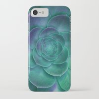 surrealism iPhone & iPod Cases featuring Surrealism by 83 Oranges™