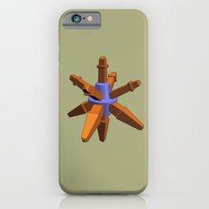 Unibot Slim Case iPhone 6s