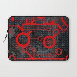 Tech Laptop Sleeve