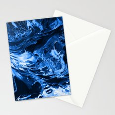 Aes Stationery Cards