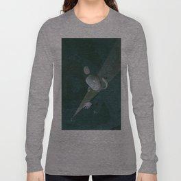 My Giant Long Sleeve T-shirt