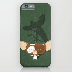 Mogwai Slim Case iPhone 6s