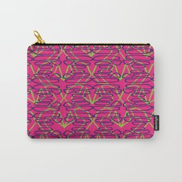 Sing Over Us, Ma Carry-All Pouch