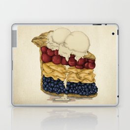 American Pie Laptop & iPad Skin