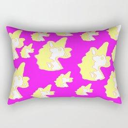Uni Rectangular Pillow