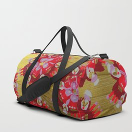 Andrea Rose Duffle Bag