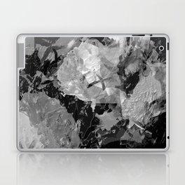 A Walk into Immortality Laptop & iPad Skin