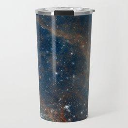 Space 05 Travel Mug