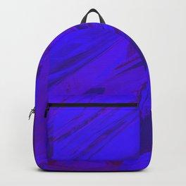 Blazing Marble 08 Backpack