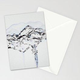 landscape // mindscape Stationery Cards