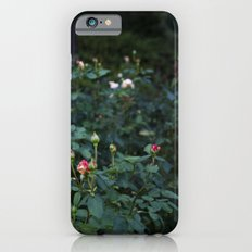 Outgrown iPhone 6s Slim Case