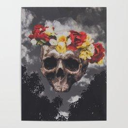 Death II Poster