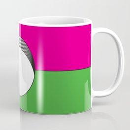 Memphis ARC I Coffee Mug