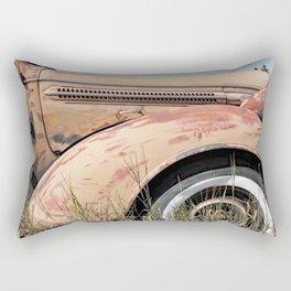 Buick Straight Eight #2 Rectangular Pillow