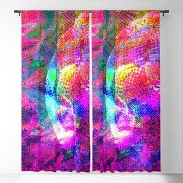 Abstract Background Wallpaper / GFTBackground314 Blackout Curtain