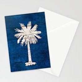 South Carolina Stationery Cards