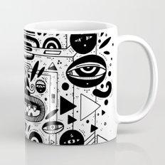 Costok 1 Mug