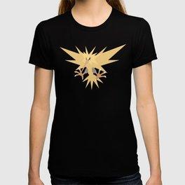 145 zpdos T-shirt