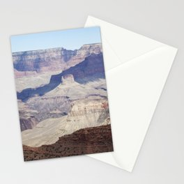 Grand Canyon Mather Point Stationery Cards
