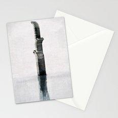 Nach Hong Kong Stationery Cards