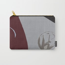 VW Camper Carry-All Pouch