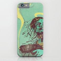 Guard II. Slim Case iPhone 6s