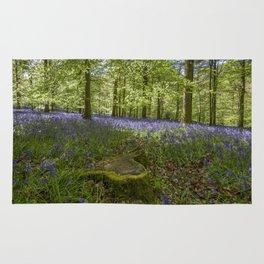 Woodland Wonder Rug