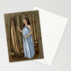 Padme Amidala Stationery Cards