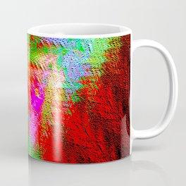 Self-drain Coffee Mug