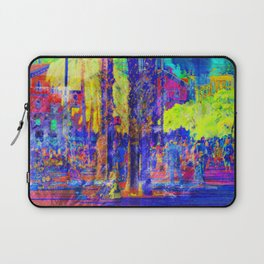 20180725 Laptop Sleeve