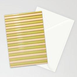 Lines  #society6 #printart #decor #buyart Stationery Cards