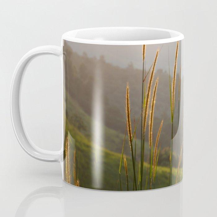 Sunset lover II Coffee Mug