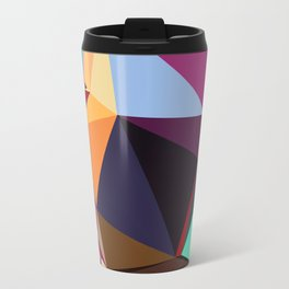 Forever Young Travel Mug