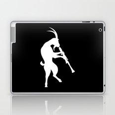 Crampogna 2 Laptop & iPad Skin