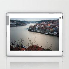 douro Laptop & iPad Skin