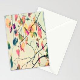 ... und Wusch Stationery Cards