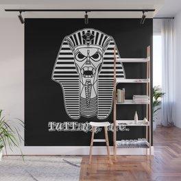 Tutting, Inc. - Pharaohtron Wall Mural