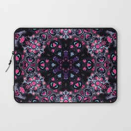 Deosil Laptop Sleeve