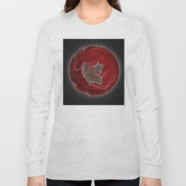 igobyzoe Long Sleeve T-shirt