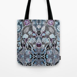 Lena by Wingbud Tote Bag