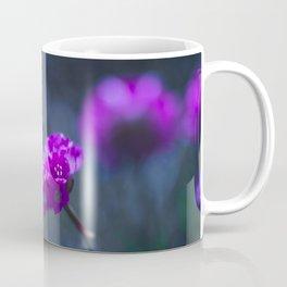 Drumstick Primrose II Coffee Mug
